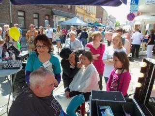 kinderliebe-markt-wevelinghoven-05-2013-021
