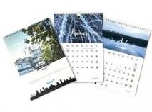 Kalender 2018_m100design_de