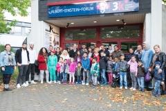 KSt_Flüchtlinge-Kino