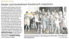 NGZ-Kinobesuch_2015-07-16