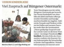 NGZ-Ostermarkt-Büttgen_2015-03-27