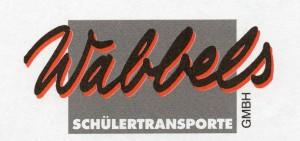 Logo Wabbels 600 dpi 4c