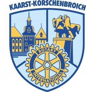 RotaryLogo_Kaarst-Korschenbroich