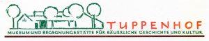 Tuppenhof Logo 4c 600 dpi